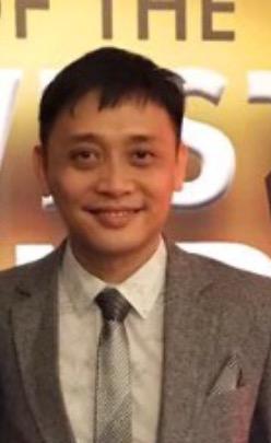 Best Chemistry Tutor in Singapore - Mr KS Chan