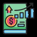JC Economics Icon